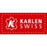 Karlen Swiss
