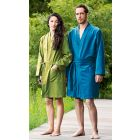 Bademantel Cocoon Bathrobe Ultralight