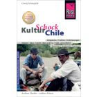 Kulturschock Chile / Reise Know-How