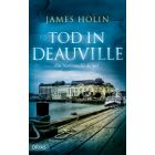 Tod in Deauville / Holin Dryas