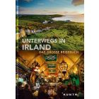Unterwegs in Irland / Kunth