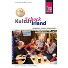 Kulturschock Irland / Reise Know-How