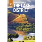 Reiseführer The Lake District / Rough Guide