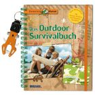Das Outdoor-Survivalbuch