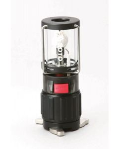 Gas-Laterne SOTO Compact Refill Lantern