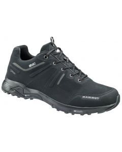 Multisportschuh Ultimate Pro Low GTX Lady