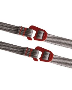 Gurtband Exped Accessory 10 mm Strap UL