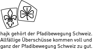 Pfadibewegung Schweiz