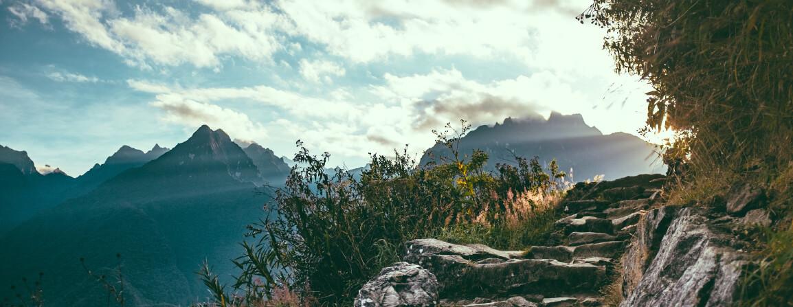 Slider_1803_Bergwelt_Trekkingrucksack